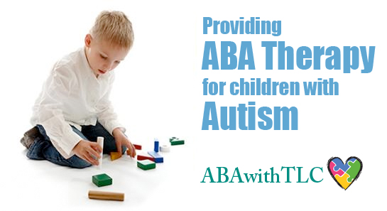 aba therapy and autism essay Child autism uk – releasing potential aba vs many other autism treatments: rogers, s j music therapy and sign instruction.